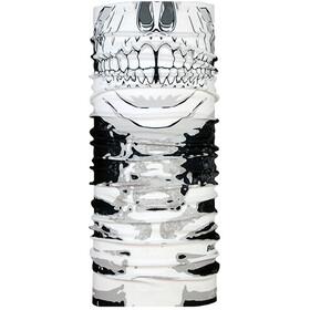 P.A.C. Original Multitubo, negro/blanco